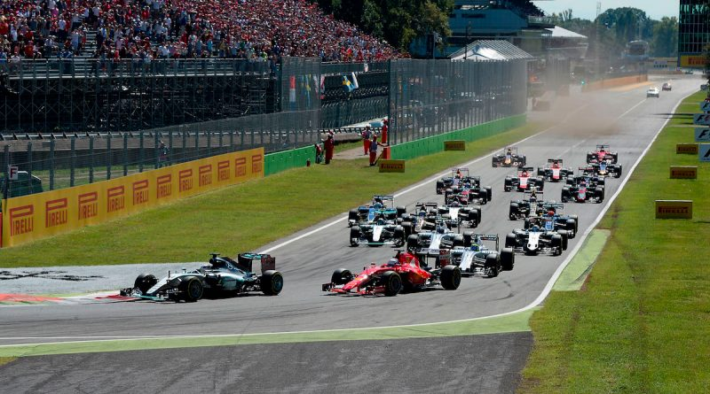 F12018-Monza