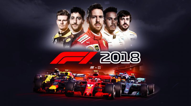 f1-2018-codemaster