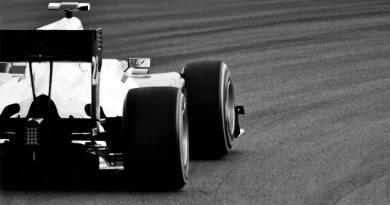 F1 Primo Articolo