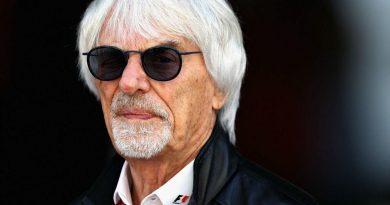 Bernie Ecclestone oggi: novantanni dedicati a fare soldi con la Formula 1