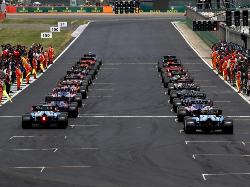 griglia-di-partenza-formula-1