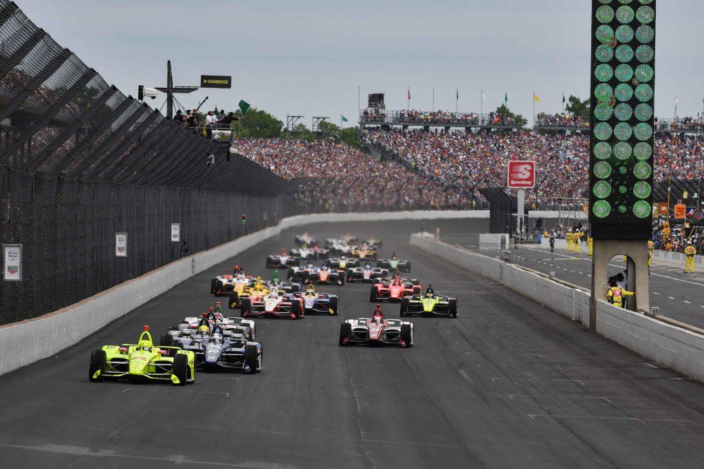 IndyCar-Series-gara