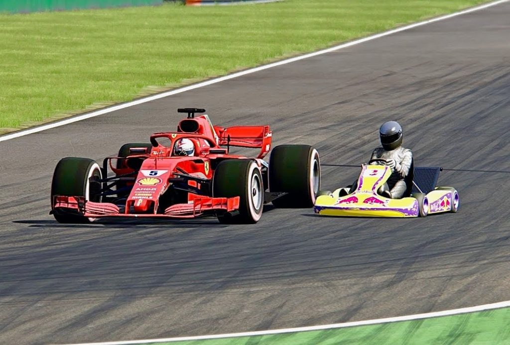 from-go-kart-to-formula-1