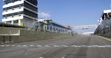 Uno dei circuiti più belli del mondo: a Interlagos per capire se la Ferrari è ancora la tartaruga di Austin